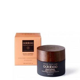 Oolaboo Stretchy Fibre Paste