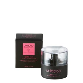 Oolaboo Anti-Aging Firming Nutrition Mask
