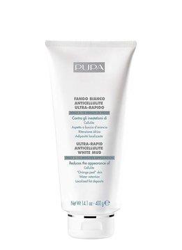 Pupa Milano Ultra Rapid Cellulite White Mud