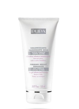 Pupa Milano Breast Enhancer Firming Cream
