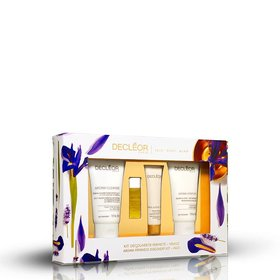 Decleor Aroma Firmness Discovery Kit | Uitlopend