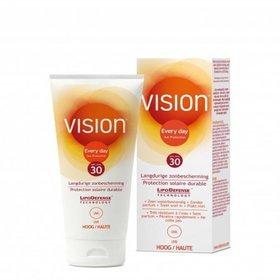Vision SPF30 50ml