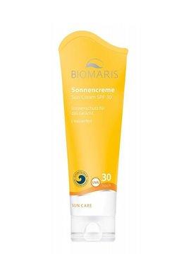 Biomaris Sun Cream SPF 30 - 75 ml