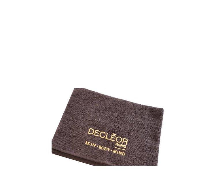 Decleor Handdoek 40/60 cm