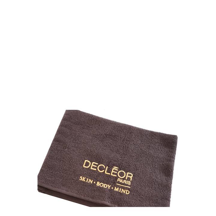 Decleor Handdoek 100/180 cm