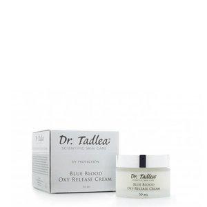 Dr. Tadlea Blue Blood Oxy-release Cream
