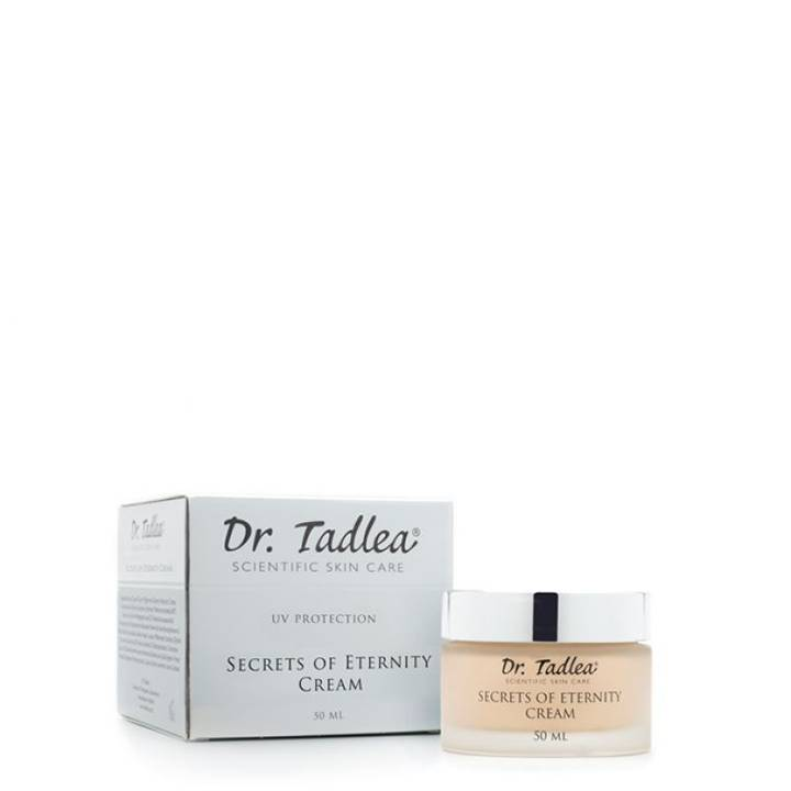 Dr. Tadlea UltimateCare Secrets of Eternity Cream