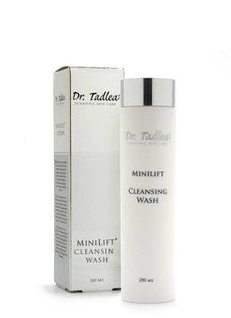 Dr. Tadlea Minilift Cleansing Wash