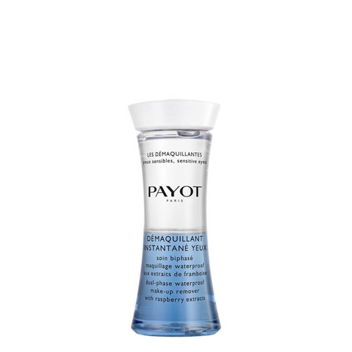 Payot Demaquillant Instantane Yeux