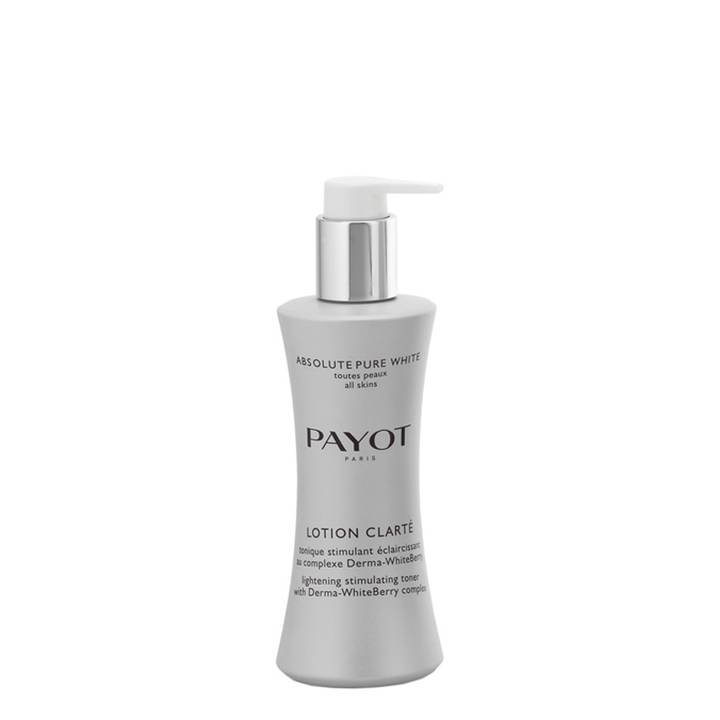 Payot White Lotion Clarte