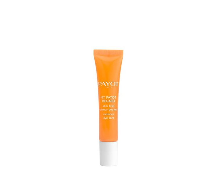 Payot My Payot Regard (roll on)