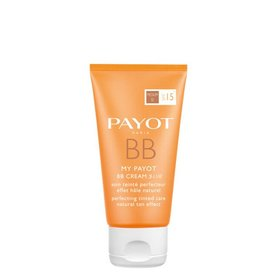 Payot My Payot BB Cream Blur Medium