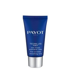 Payot Techni Liss First   Uitlopend