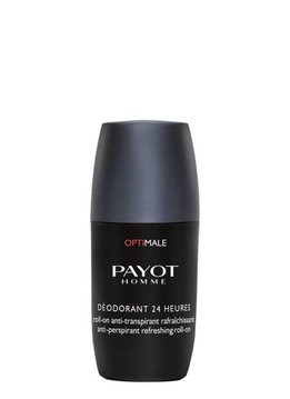 Payot Deodorant 24 heures (roll-on)