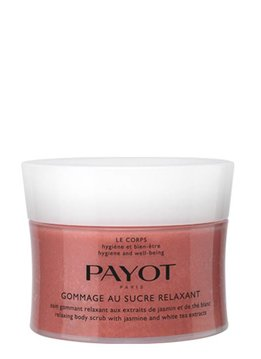 Payot Gommage au Sucre Relaxante