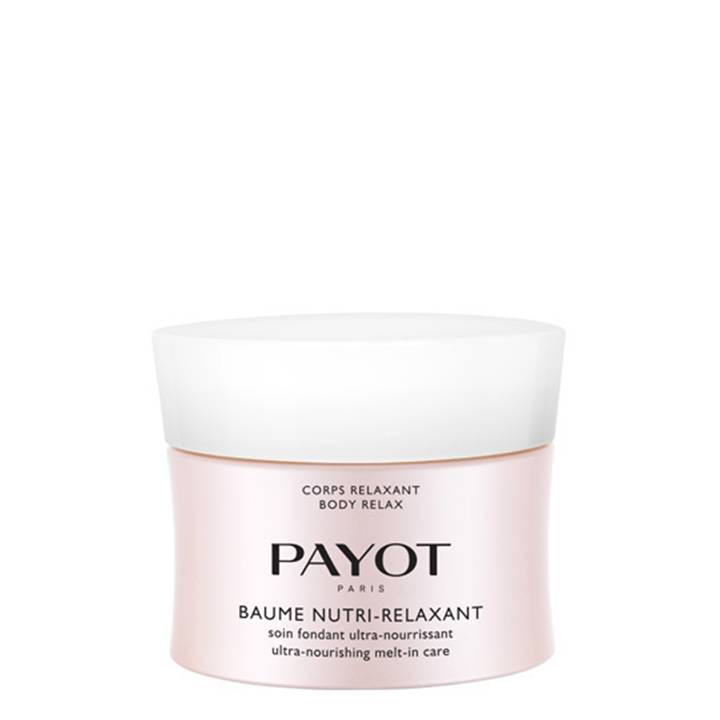 Payot Baume Nutri-Relaxante