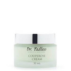 Dr. Tadlea Couperose Cream