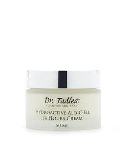 Dr. Tadlea HydroActive Alo-C-Ell Plus 24 hours Cream