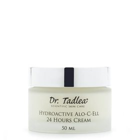 Dr. Tadlea HydroActive Alo-C-Ell Plus 24 hours Cream