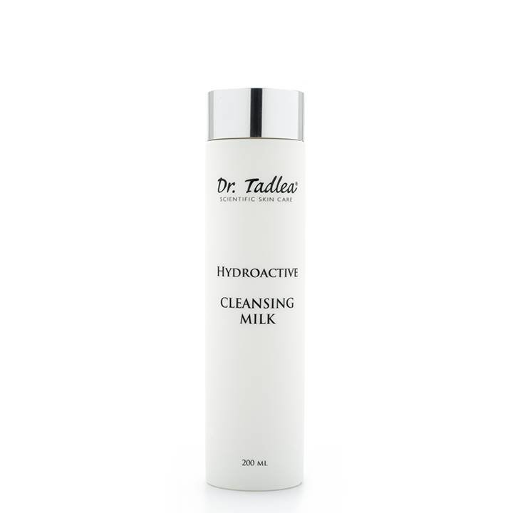 Dr. Tadlea Hydro Active Cleansing Milk