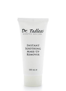 Dr. Tadlea Instant Soothing Make-up Remover