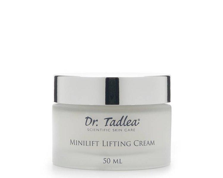 Dr. Tadlea Minilift Lifting Cream