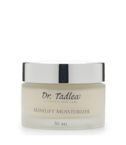 Dr. Tadlea Minilift Moisturizer