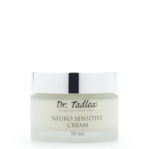 Dr. Tadlea NeuroSensitive Cream