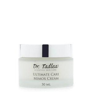 Dr. Tadlea UltimateCare Mimox Cream