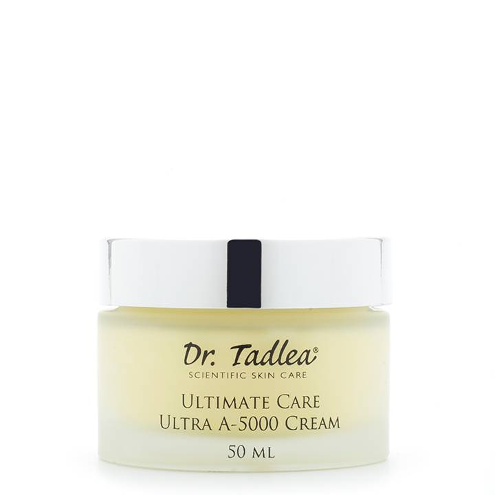 Dr. Tadlea UltimateCare Ultra A-5000 Cream