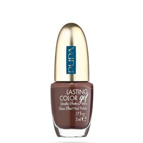 Pupa Milano Lasting Color Gel 185 - Dancing Queen