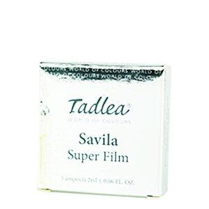 Dr. Tadlea Superfilm Ampullen (bruidsampullen)