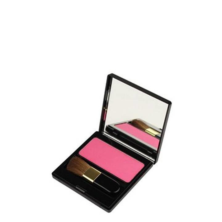 Elegance Raffinee Compact Blush - 70 Manhatten Pink