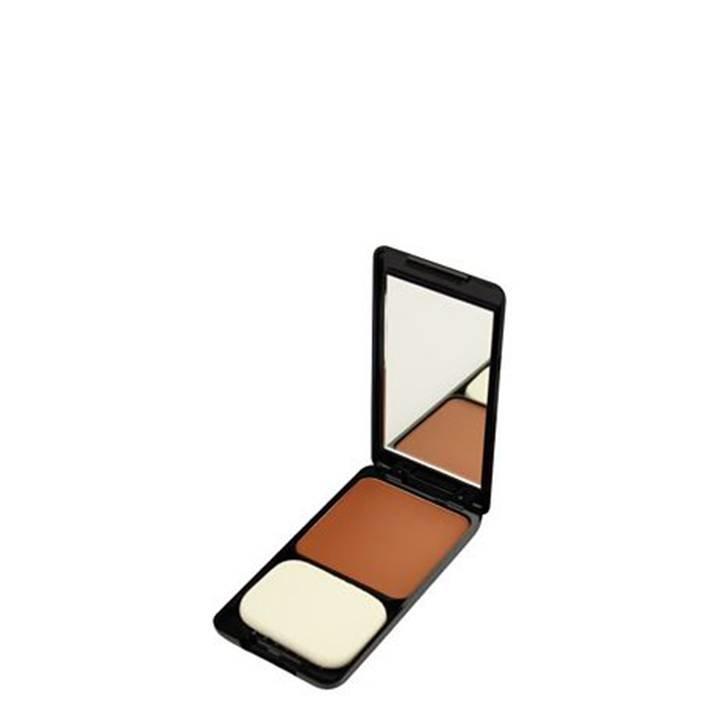Elegance Raffinee Cream Foundation  5 varianten