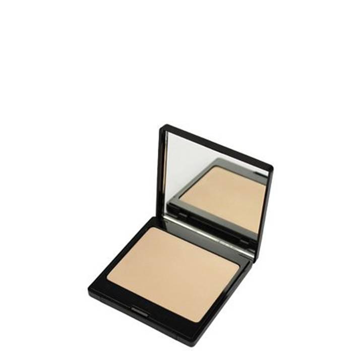 Elegance Raffinee Compact Powder | 4 varianten
