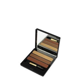 Elegance Raffinee EyeBrow Powder