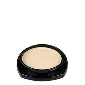 Elegance Raffinee Eyeshadow | 9 varianten