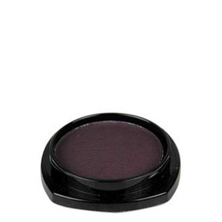 Elegance Raffinee Eyeshadow   9 varianten