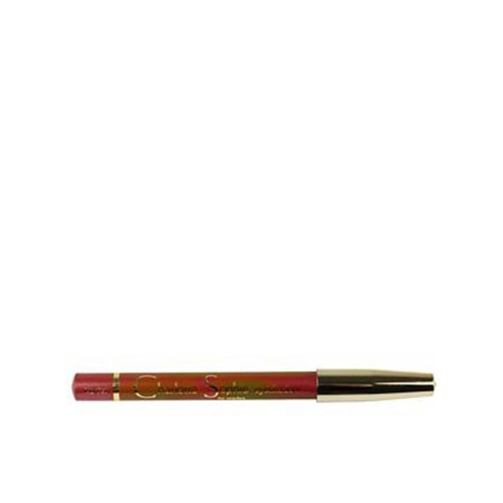 Elegance Raffinee Eyeshadow Pencil Special FX