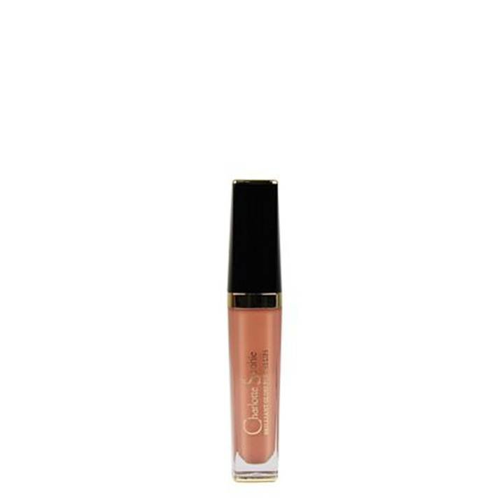 Elegance Raffinee Brillant Gloss | 5 varianten