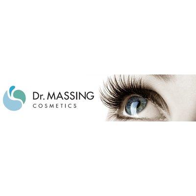 Dr Massing