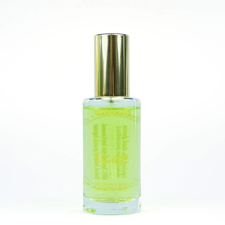 Webecos Fragrance Mist