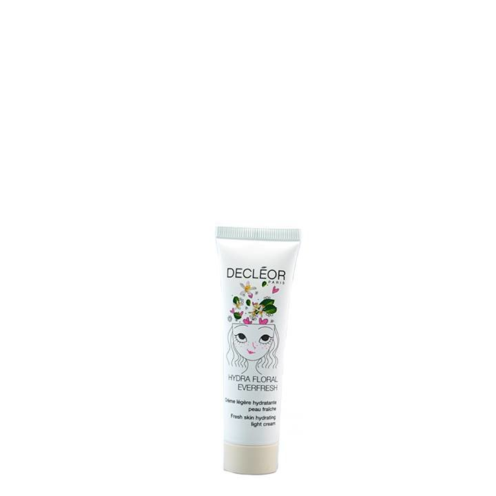 Decleor Light Day Cream | Néroli Bigarade