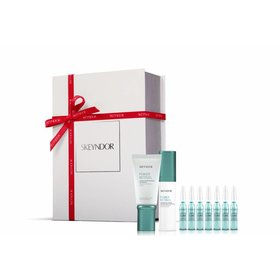 Skeyndor Christmas Set Power Retinol Emulsion