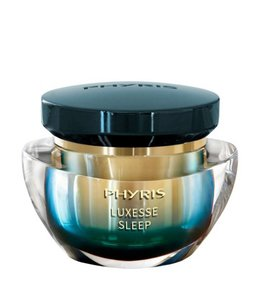 Phyris Luxesse Sleep