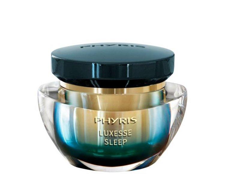 Phyris Luxesse Sleep