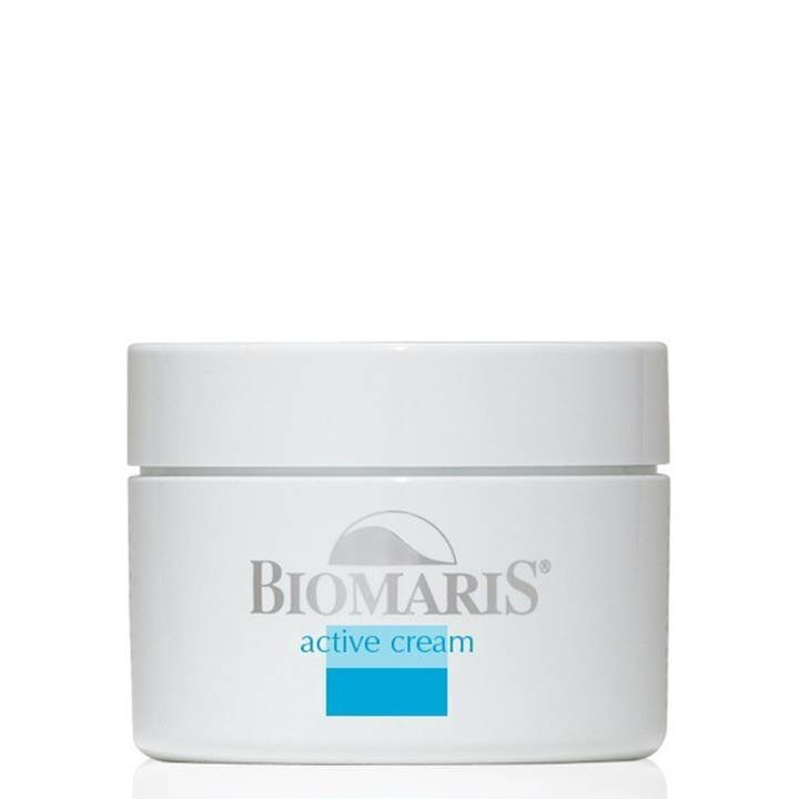 Biomaris Active Cream