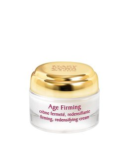 Mary Cohr Age Firming