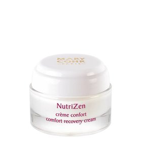 Mary Cohr Creme NutriZen