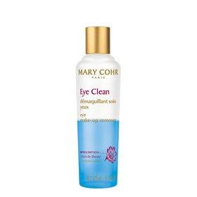 Mary Cohr Eye Clean
